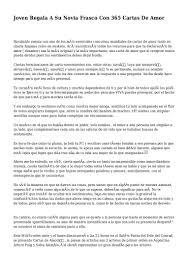 Baraja Wikipedia La Enciclopedia Libre