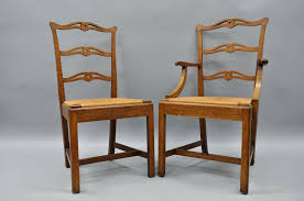 Awesome Oak Chairs Hall Antique With Casters Kitchen Ten ... Oak Ding Chairs Ding Room Set With Caster Chairs Wooden Youll Love In Your The Brick Swivel For Office Oak With Casters Office Chair On Casters Art Fniture Inc Valencia 2092162304 Leather Brooks Rooms Az Of Fniture Terminology To Know When Buying At Auction High Back Faux Home Decoration 2019 Awesome Hall Antique Kitchen Ten Shiloh Upholstered Pisa Gray Ikea Ireland Cadejiduyeco