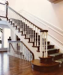 Stair Banister - Stairs Design Design Ideas : Electoral7.com Staircase Banister Designs 28 Images Fishing Our Stair Best 25 Modern Railing Ideas On Pinterest Stair Elegant Glass Railing Latest Door Design Banister Wrought Iron Spindles Stylish Home Stairs Design Ideas Wooden Floor Tikspor Staircases Staircase Banisters Uk The Wonderful Prefinished Handrail Decorations Insight Wrought Iron Home Larizza In 47 Decoholic Outdoor White All And Decor 30 Beautiful Stairway Decorating