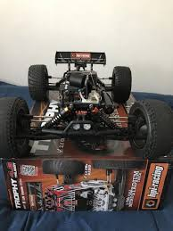 NITRO RC 1/8 Hpi Trophy Truggy 4.6 + Parts   #1898268034 Hrc Hpi Mini Trophy Truck Showcase Youtube Jumpshot Mt 110 Rtr Electric 2wd Monster Truck Hpi5116 Features Mini Trophy 112 Scale 4wd Desert No Remote Minitrophy Flux Brushless Hpi Ivan Stewart Ppi Toyota First Look 35 Buggy Hobbyequipment Mini Rc Tech Forums With Yokohama Body Rizonhobby Ctenord Flux Truggy Cars Trucks
