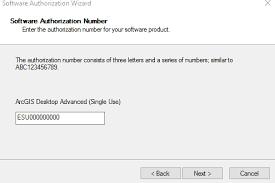 Lsu Help Desk Location by Arcgis Desktop 10 License Activation Instructions Faculty