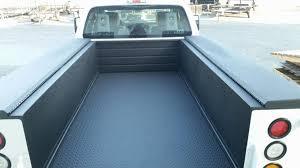 100 Truck Accessories Knoxville Tn SprayOn Bedliners Leonard Buildings