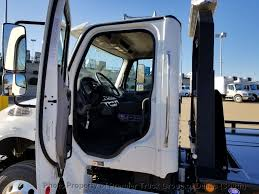 2018 New Freightliner M2 106 At Premier Truck Group Serving U.S.A ... Dallas Usa Apr 8 Fedex Freight Truck On The Highway In United Dallas Fire Rescue 10 Responding Youtube 2018 Used Hino 155dc 16ft Landscape With Ramps At Industrial Power About Our Custom Lifted Process Why Lift Lewisville Big Rig Wrecks Increasing America Auto Accident Potbelly Sandwich Shop To Roll Out A Food In Ford Reveals Limited Edition 2017 Cowboys F150 Taco Party Newest Trail 3 Two Men And A North Home Facebook Rockstar Bakeshop Now Rolling Cravedfw Meeting Your Ice Needs Emergency
