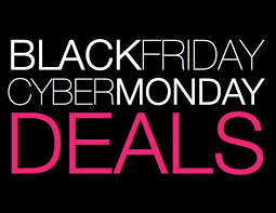 Black Friday And Cyber Monday 2017 Canon Black Friday Cyber Monday Deals Times