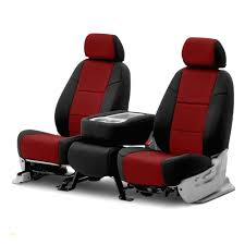 Seat Covers For Gmc Truck Inspirational Coverking Gmc Sierra 2010 ...