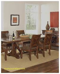 macy kitchen table sets best of size of dining tables macy kitchen