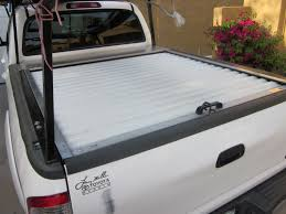 100 Truck Bed Door Janus Model 650 Door Installed On Truck Bed Wwwjanusintlcom