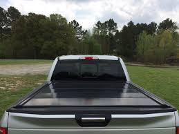 Peragon Truck Bed Cover Reviews | Retractable Tonneau Cover Reviews Amazoncom Rollnlock Lg113m Mseries Manual Retractable Truck Bed Ford F150 55 52018 Truxedo Lo Pro Tonneau Cover 597701 72018 F2f350 Undcover Lux Se Prepainted Rough Country 404550 Soft Trifold 55foot Covers F 150 106 2014 Supercrew For Pickup Works With 42008 092014 Edge 897601 Bestops Ezfold Hard Review First Look Drivgline Bed Cover 95 Short 21 2010 Weathertech 8rc1376 Roll Up Black 6