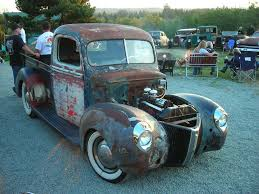Image Gallery 41 Ford Truck   Kotaksurat.co High Performance 193941 Ford Truckcar Chevy V8 Alinum Radiator 1941 Ford Marman Herrington Photo By Oldmark61 Photobucket 12 Ton Pu 34900 Streetroddingcom Used Cars Trucks Vans Suvs Inventory Jim Hayes Inc Dealer Junkyard Bound 41 Truck Enthusiasts Forums Index Of Wpcoentuploads201303 Pickup Spotted In Socal Pinterest And 1966 F100 Ton Short Wide Bed Custom Cab Pickup Truck Books Hobbydb Granddads Might Embarrass Your Muscle Car Hot Rod My 194041 1940 Httpwww