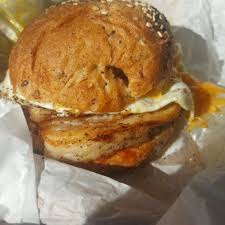 Brunch Bed Stuy by Bed Stuy Provisions Order Food Online 39 Photos U0026 56 Reviews