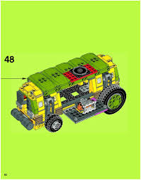 LEGO The Shellraiser Street Chase Instructions 79104, Teenage Mutant ... Chiil Mama Mamas Adventures At Monster Jam 2015 Allstate Hot Wheels Teenage Mutant Ninja Turtles Flickr Hot Wheels Monster Jam 2013 Teenage Mutant Ninja Turtles With Amazoncom Truck 125 Amt Lego The Shellraiser Street Chase Itructions 79104 Dragon 16 X Canvas Wall Art Tvs Toy Box Zombie Truck Driver Shares Life Advice Driving Tips And A Need To Turtle Vintage 1991 Shell Top 4x4 Cheap Maximum Destruction Find Deals On Line Rc Control Raiser