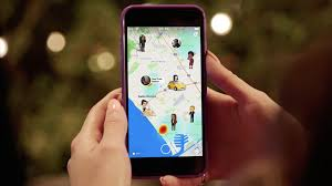 14 Apps Like Snap Map On Snapchat That You'll Want To Check Out ... Truxie Food Truck Locator App Thbnal Locallyowned Ipdent Nc Food Truck Map Best Image Kusaboshicom Stonys Pizza Austin Trucks Roaming Hunger Gunman Taco On Steam How To Run A 03 Send Location Updates User Flows Paycrave Valeria Montrucchio Queen Arepa Toronto Stops Near Me Trucker Path Mobile App Claudette Ngai Ux Designer Truckilys Start Up Story A Finder