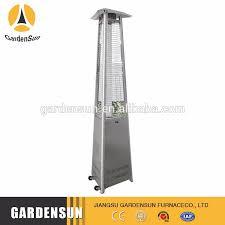 Gardensun Patio Heater Cover by Patio Heater Thermocouple Patio Heater Thermocouple Suppliers And
