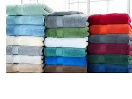 Kohls Bath Towel Sets by Bed U0026 Bath Bedding U0026 Bathroom Items Kohl U0027s