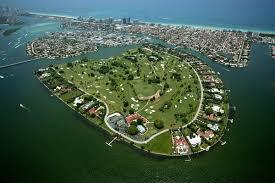 Celebrity Real Estate Spotlight Julio Iglesias Buys Miami Beach