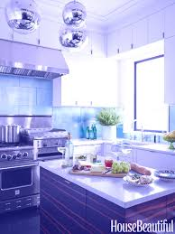 100 Kitchen Design With Small Space Best Lighting Best Ideas Decorating