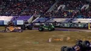 2015 MONSTER JAM!!!!!!!!!!!!! In Jacksonville, Florida - YouTube Dooms Day Monster Trucks Wiki Fandom Powered By Wikia Jam Hits Everbank Field Saturday After Trucks Rumble Around 2017 Stadium Lineups Allen Family Adventures Mania Adds Second Show For Wjaxtv Triple Threat Series At Jacksonville Veterans Memorial Jso Offers Information Those Taking Children To Pod Rods Videos Amelia Island Concours News And Lots Presented Nowplayingnashvillecom Monster Jam 2015 Full Show Hd Jacksonville Florida Youtube 10 Things Know About Eertainment Life The