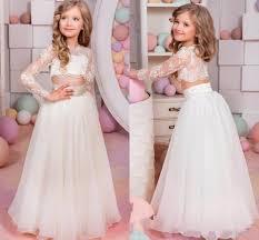 girls graduation dress promotion shop for promotional girls