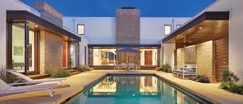 100 Residential Interior Design Magazine Home Home
