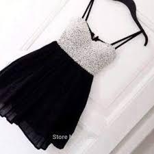 online get cheap sequin prom dresses under 100 aliexpress com