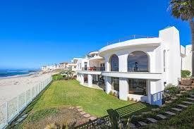 La Jolla Ocean Front Homes La Jolla Real Estate
