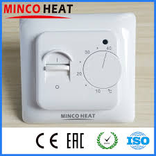 Warm Tiles Easy Heat Thermostat by 100 Warm Tiles Easy Heat Manual Nuheat Home Programmable