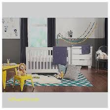 Babyletto Modo 5 Drawer Dresser White by Dresser Lovely Babyletto Modo Dresser Babyletto Modo Dresser