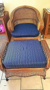 Elegant Washable Dining Chair Cushions Room