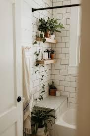boho bathroom design ideas badezimmerideen dusche