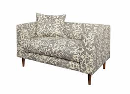 Smith Brothers Sofa 396 by Style Court 2013