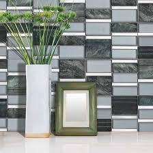 Marazzi Tile Denver Hours by Denver Co Tile Store Stone Dealer Paradigm Interiors