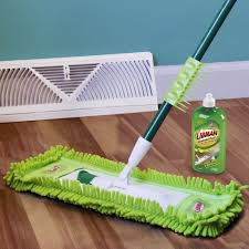 microfiber dust mop libman com