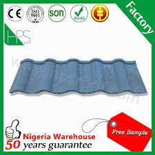 china lightweight durable building materials roofing tile home