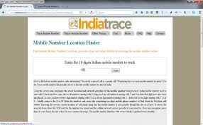 Find A Phone Number Location Best Mobile Phone 2017
