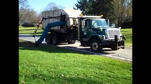 Road Cleaning Machine, Leaf Vacuum Truck VS Road Sweeper Machine VS ... Build A Vacuum Wagon For Spring Cleanup 9 Steps With Pictures 18 Hp Scag Giant Vac Truck Loader Tailgate Mounted Youtube Truckmounted Debris Collector Pik Rite 18hp Monster Truckloader Little Wonder Leaf Truck Editorial Image Image Of Leaf Fallen 61376975 Leaf Vacuum V10 Fs 2017 Farming Simulator Ls Mod Brecksville Oh Automated 4 City Brec Flickr Avon Photo On Flickriver Mack Le Ezpack Vac Mulch Luck A String Pearls Loader By Outdoor Solutions