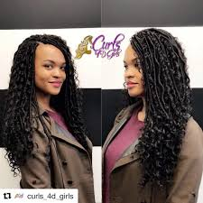30% Off - Curls 4 D Girls Coupons, Promo & Discount Codes ... Birkenstock Promo Code Labor Day Coupon Book For New Mom Tierra Del Sol Automotive Enterprises Outre Lacefront Emani In 20 Hair Wigs Hair Ombre Exteions Archives Page 302 Of 338 Remy 35 Off Perfect Chaos Promo Code Save 100 Jan 20 Top Best And Weaving Brands Get Free Shipping Top 9 Most Popular Braid Wig Ideas So Good Bb Mark Your Calendars The Kima Kalon Braids By Bbibosswigs Hash Tags Deskgram Lol Codes Photo Finish Lifetime Alignment Coupons Ireland West Airport Discount Broadway Shows Best Coupons Discounts January 20couponbind