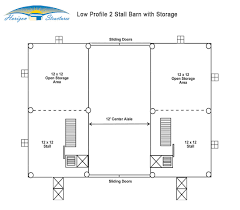 Prefabricated Horse Barns | Modular Horse Stalls | Horizon Structures Horse Barn Floors Stall Awesome Pole Home House Plans Floor Plan Horse Shelters Shelter Barnarena Pinterest Pole Barns Wood Barn With Apartment In 2nd Story Building Designs I Have To Admit Love The Look Of Homes Zone Layout Cute Loft For Hay Could 2 Stalls And A Home Garden Plans B20h Large 20 Stables Archives Blackburn Architects Pc 4 Stall Center Isle Covered Storage Horses Barns Dc Structures Shop Living Quarters Elegant
