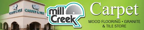 mill creek carpet norman ok 12 000 carpet cleaners