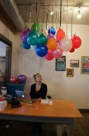 Best 25 fice birthday decorations ideas on Pinterest