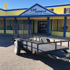 100 Truck Accessories Orlando Bedliners Cap World