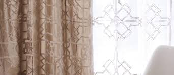 Home - Atelier Textiles Selection Of Kitchen Curtains For Modern Home Decoration Channel Bedroom Curtain Designs Elaborate Window Treatments N Curtain Design Ideas The Unique And Special Treatment Amazing Stylish Window Treatment 10 Important Things To Consider When Buying Beautiful 15 Treatments Hgtv Best 25 Luxury Curtains Ideas On Pinterest Chanel New Designs Latest Homes Short Rods For Panels Awesome On Gallery Nuraniorg Top 22 Living Room Mostbeautifulthings 24 Drapes Rooms