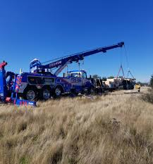 100 Semi Tow Truck Ing Pro 24 Hr Ing