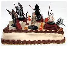 qoo10 cake toppers kitchen dining cook s tools gadgets