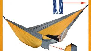 Living Accents Folding Hammock Chair by Awesome The 25 Best Hammock Chair Stand Ideas On Pinterest Hammock