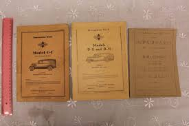 1930s International Harvester Truck Owners Manuals Bucket Truck Truckpaper Paper Jobs Best Image Kusaboshicom 2003 Intertional 4400 Shredfast Shredder Buy Sell Used Columbia Flooring Danville Va Application Impressionnant Is Buying Weyhaeusers Pulp Business Fortune 84 1952 Pickup Truckpaper Hashtag On Twitter 2012 Intertional Prostar Youtube Its Rowbackthursday Heres A 1997 Need A Or Trailer Check Out Paperauctiontime Commercial Trucks 17 Ideas About Peterbilt 379 For