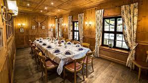 zum franziskaner fotos münchen speisekarte preise