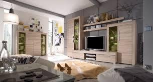 wohnzimmer sideboard boom sonoma eiche hell sägerau 176x79 cm
