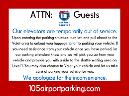 Rates & Promotions |105 Airport Parking LAX International ... Atlanta 131 Coupon Code Play Asia 2018 A1 Airport Parking Deals Australia Galveston Cruise Discounts Coupons And Promo Codes Perth Code 12 Discount Weekly Special Fly Away Parking Inc Auto Toonkile Mk Seatac Available Here From Ajax R Us Dia Outdoor Indoor Valet Fine Winner Myrtle Beach Restaurant Coupons Jostens Bna Airport