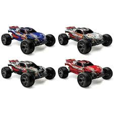 Shop Traxxas Rustler 37076-3 VXL 0.1 2WD Stadium Truck With TSM ... Traxxas Rustler 2wd Stadium Truck 12twn 550 Modified Motor Xl5 Exc Traxxas 370764 110 Vxl Brushless Green Tuck Rtr W Traxxas Stadium Truck Youtube 370764rnrs 4x4 Scale Product Wtqi 24ghz 4x4 Brushless And Losi Rc Groups 370761 1 10 Hawaiian Edition 2wd Electric Blue Tra37054