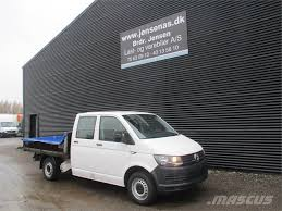 Used Volkswagen Transporter Flatbed / Dropside Year: 2016 Price: US ... 1970 Volkswagen T2 Double Cab German Cars For Sale Blog 1963 Busvanagon Pickup Truck For Sale In Nashville Tn 1971 Vw Vantruck Youtube New Pickups Coming Soon Plus Recent Launch Roundup Parkers 2017 Amarok Is Midsize Lux Truck We Cant Have 2014 Canyon Review Taro Wikipedia Theres An Awesome In The Us But You 1959 Classiccarscom Cc1173569 Crafter_flatbeddropside Trucks Year Of Mnftr 1988 Cc1106782